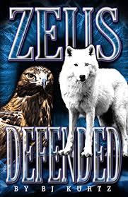 Zeus Defended