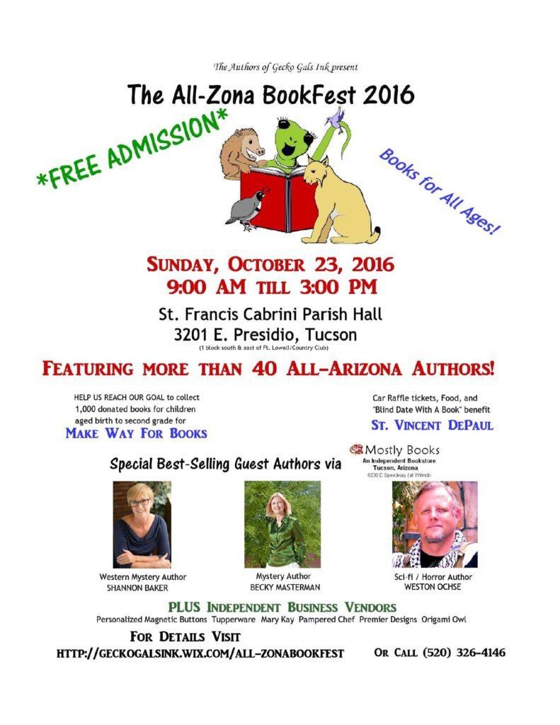 2016-allzona-flyer